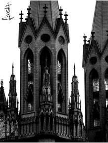 quadro-catedral-da-se--sp--br