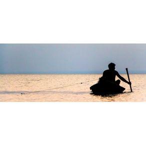 quadro-pesca-indigena