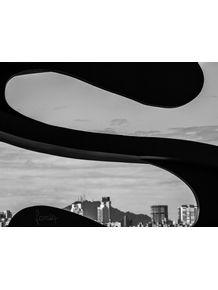 quadro-santos-city