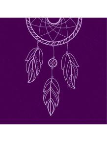 quadro-dream-catcher-purple