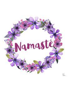 quadro-namaste--serie-good-vibes