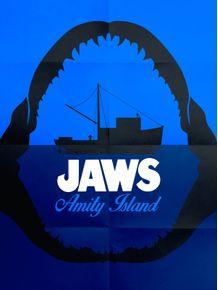 quadro-jaws