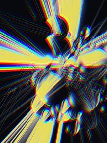quadro-matter-ap