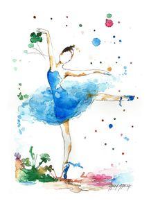 quadro-ela-danca
