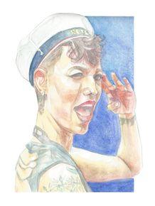 quadro-marinheira