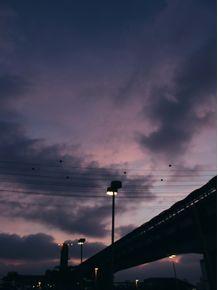 quadro-cores-do-ceu-urbano