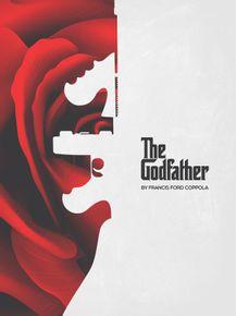 quadro-godfather-iii