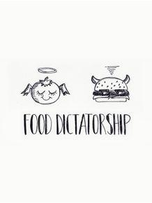 quadro-food-dictatorship