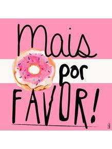 quadro-mais-donuts