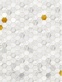 quadro-hexamarble