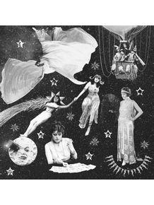 quadro-silent-movies