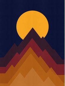 quadro-paisagem-geometrica-iii