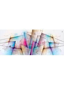 quadro-panoramico-qb253
