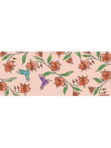 quadro-natureza-e-beija-flor