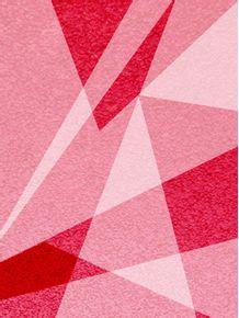 quadro-pink-geo-i