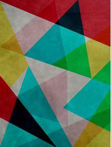 quadro-color-geo-i