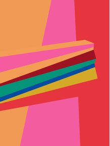 quadro-geometric-colores