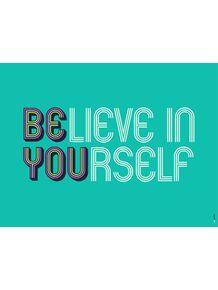quadro-believe-in-yourself-01