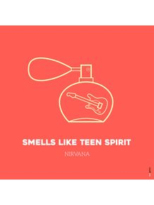 quadro-smells-like-teen-spirit-nirvana