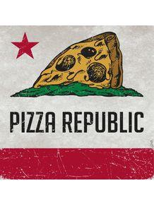 quadro-pizza-republic