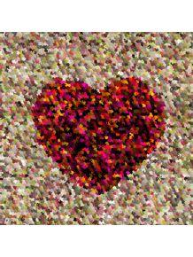 quadro-pop-heart
