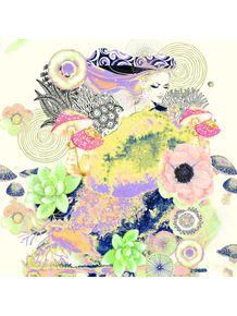 quadro-watercolor-girly-2