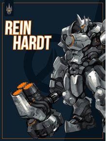 quadro-reinhardt-poster