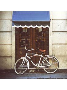 quadro-voce-viu-aquela-bike-na-porta-do-bar