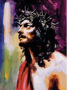 quadro-paixao-de-jesus