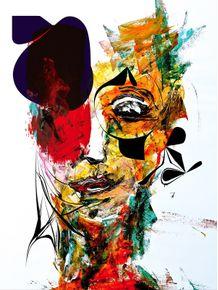 quadro-rosto-abstrato-02