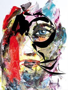quadro-rosto-abstrato-03