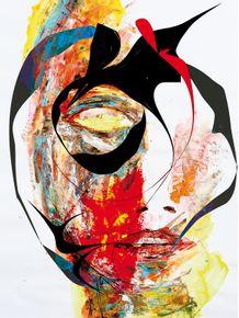 quadro-rosto-abstrato-06