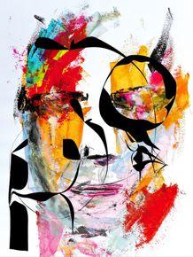 quadro-rosto-abstrato-09