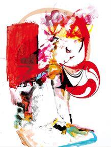 quadro-rosto-abstrato-08