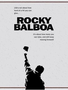 quadro-rocky-balboa-ct