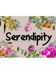 quadro-serendipity