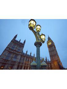 quadro-london-uk-5