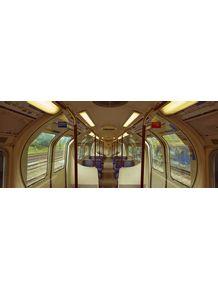 quadro-london-uk-7
