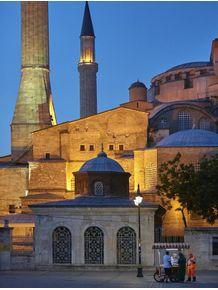 quadro-istambul-turquia-1