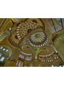 quadro-istambul-turquia-2