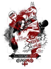 quadro-boxingid--the-sunshine-showdown