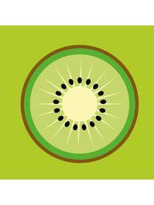 quadro-o-kiwi