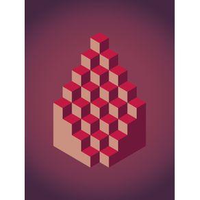 quadro-14-pyramid