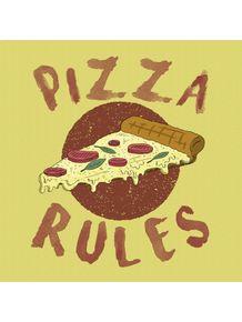 quadro-pizza-rules