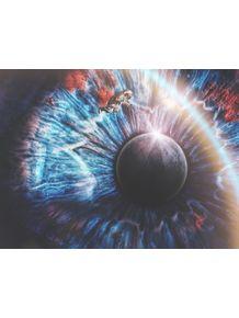 quadro-eyestronaut