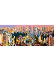 quadro-sp-1--panoramico-h
