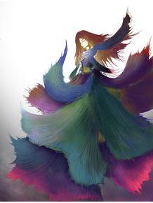 quadro-goddess-of-dawn