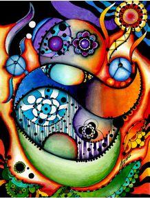 quadro-mask-watercolor-7