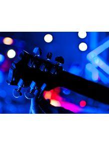 quadro-guitar-h