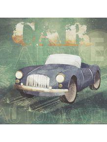 quadro-car-azul